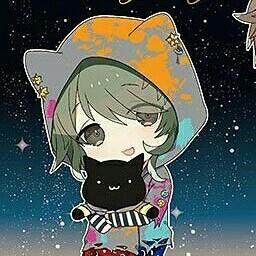 黒バス 一番くじ フィギュア フィギュア アニメのフリマ オタマート