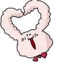 値下げ中 ツイステ メタルカード 関係者セット アニメ マンガ ゲームグッズ アニメのフリマ オタマート