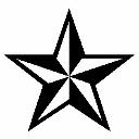 デュラララ 1期dvd全巻セット アニメ アニメのフリマ オタマート