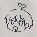 スターライトキセキ Ark Cd アニメのフリマ オタマート