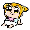 イラストオーダー 募集 1000円 イラストオーダー アニメのフリマ オタマート