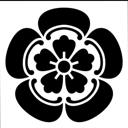 元乃木坂46 生写真 中元日芽香 紅白衣装3 3種コンプ 写真 ポストカード アニメのフリマ オタマート
