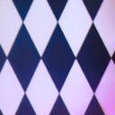 Shi No Bi珍道中 A3 向坂椋 コスプレ衣装 衣装 アニメのフリマ オタマート