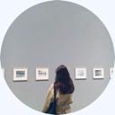 スタミュ 星型ジェリーチャーム キーホルダー メタルチャーム アニメのフリマ オタマート