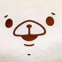 トイストーリークリスマスツリー ぬいぐるみ アニメのフリマ オタマート