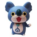 01 アニメop Ed 挿入歌 アニメのフリマ オタマート