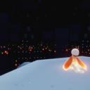 Starry Sky Summer Pspゲーム 家庭用ゲーム アニメのフリマ オタマート