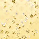 レディース 晴雨兼用日傘 イカリ柄 Uvカット アクセサリ アニメのフリマ オタマート