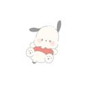 未使用 星のカービィ ミニマスコット ぬいぐるみ アニメのフリマ オタマート
