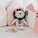 難あり Aikoライブグッズ Iphone6ケースllr7 アイドルグッズ アニメのフリマ オタマート