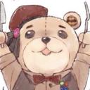 ニル アドミラリの天秤 缶バッジ バッジ 缶バッチ ピンバッチ アニメのフリマ オタマート
