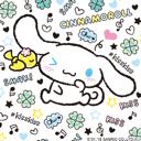ドラえもん ぬいぐるみ ぬいぐるみ アニメのフリマ オタマート