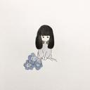 A3 Spotlight 缶バッジ フィルコレ九門 バッジ 缶バッチ ピンバッチ アニメのフリマ オタマート