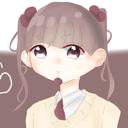 夢絵 アイコンオーダー イラストオーダー アニメのフリマ オタマート
