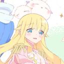ラブライブ 歌詞入り カード アニメ マンガ ゲームグッズ アニメのフリマ オタマート