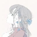 Free 描き下ろしメモリアルイラストセット A3 ポスター アニメのフリマ オタマート