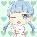 アイコンオーダー イラストオーダー アニメのフリマ オタマート