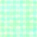 スタミュ 北原廉 トランプ ダイヤ ハート アニメ マンガ ゲームグッズ アニメのフリマ オタマート