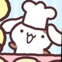 美品 弱虫ペダルcd 一般 アニメのフリマ オタマート