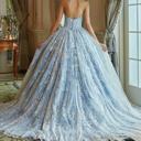 シンデレラ ドレス 衣装 ハロウィン コスプレ ディズニー 衣装 アニメのフリマ オタマート