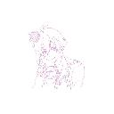 あんスタ ナンジャ キラキラ缶バッジコレクション バッジ 缶バッチ ピンバッチ アニメのフリマ オタマート