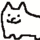 刀剣乱舞 花丸 キャンペーンbigビニールチャーム 前田 キーホルダー メタルチャーム アニメのフリマ オタマート