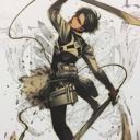 三国志大戦 アクリルキーホルダー キーホルダー メタルチャーム アニメのフリマ オタマート