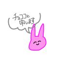処分 艦これフィギュアセット フィギュア アニメのフリマ オタマート