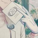 リボーン コスプレ衣装 黒曜中 制服 クローム髑髏 衣装一式 アニメのフリマ オタマート