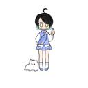 P S しゃべります 孝宏 Vol 19 バッジ 声優グッズ アニメのフリマ オタマート