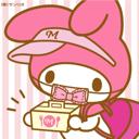 ヒプノシスマイク スイーツボックス アニメ マンガ ゲームグッズ アニメのフリマ オタマート