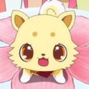 ポケットモンスター ポケモンドールズ カビゴン ぬいぐるみ アニメのフリマ オタマート